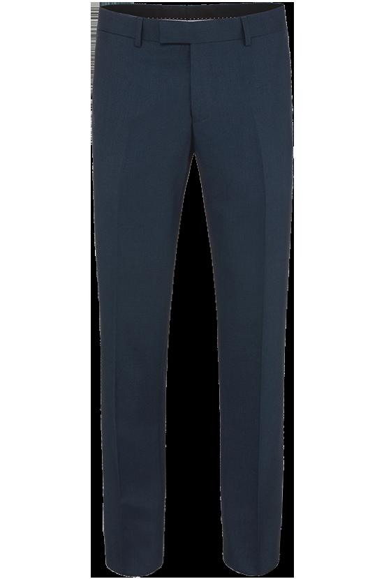 TAROCASH MELROSE男士西服裤 现价$59.99
