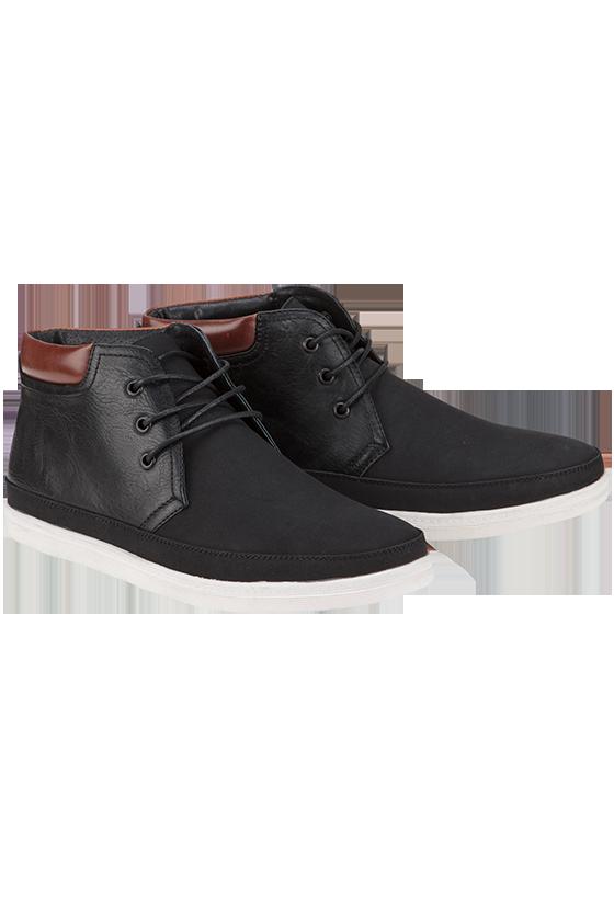 YD 卡尔顿男士休闲鞋 $99.99