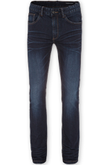 Tarocash 男士弹力牛仔裤 $59.99