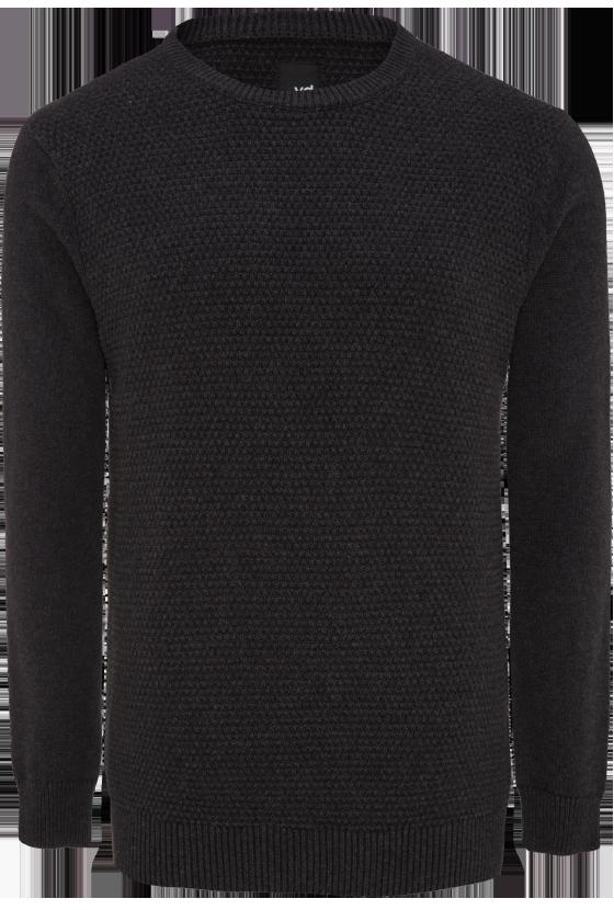 YD 夏兰针织男士毛衣 现价$69.99