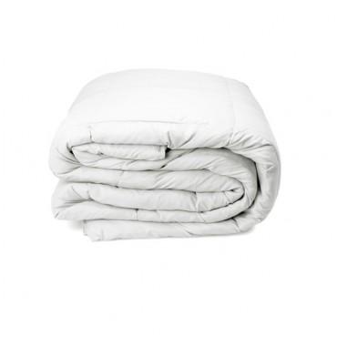Royal Comfort 鸭毛&鸭绒被 团购价只要$69!