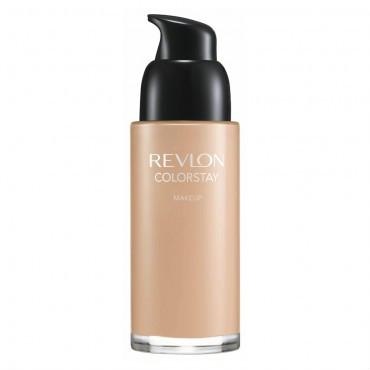 REVLON/露华浓彩妆组合粉底液  $34.95