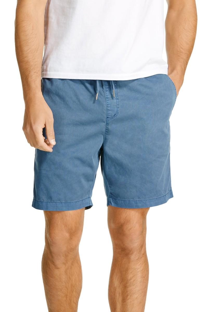 BONDS BESTIES WOVEN男士运动短裤 $49.95