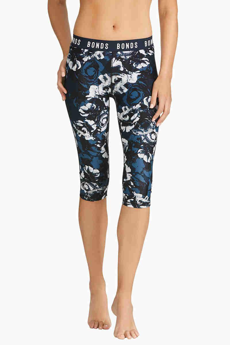 Bonds 女士运动裹腿裤  $35!