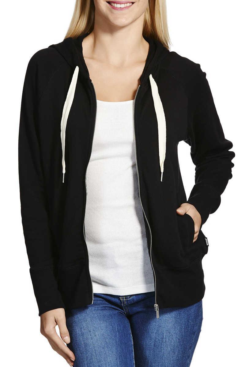 BONDS 女士拉链帽衫  $54.95