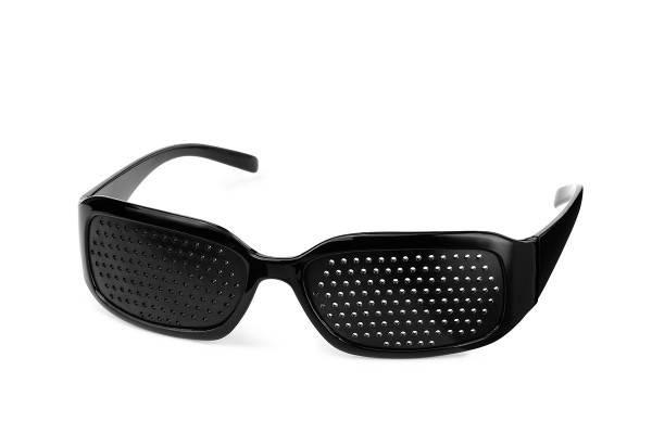 Kogan 视力保健眼镜  $5