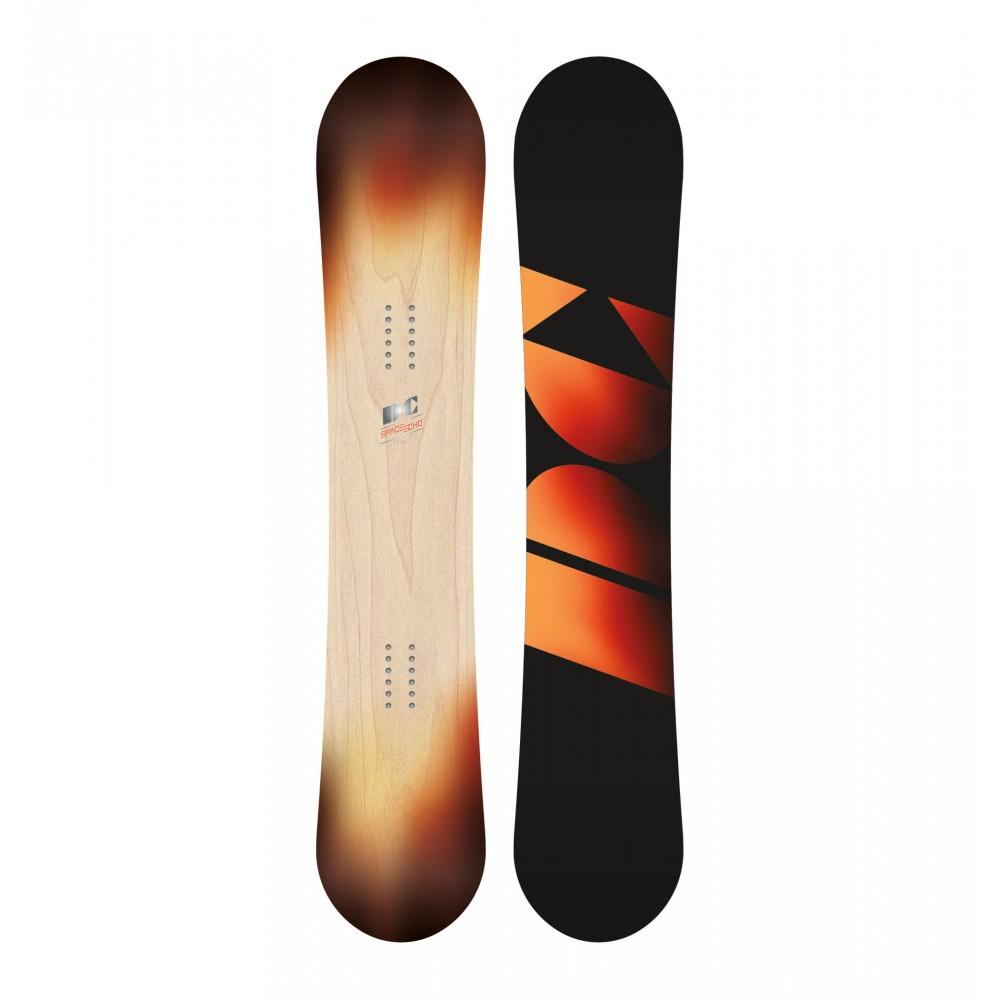 DC Shoes 滑雪板 $799.99