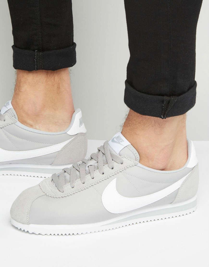 Nike Cortez 经典休闲运动鞋 现价$113!