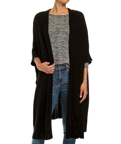 JAG 女士长款针织衫 现价$119