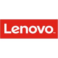 联想/Lenovo 澳洲官网冬季活动:部分电脑低至七五折!