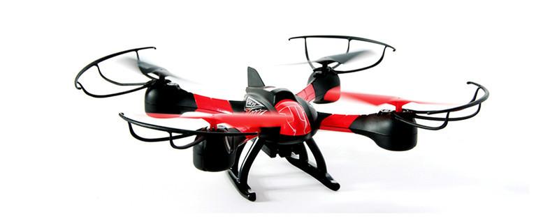 无人机 红色  $99