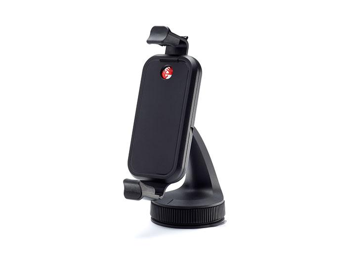 TomTom 车载手机充电支架 现价$29.95!