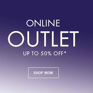 施华洛世奇/Swarovski 澳洲官网 Online Outlet 类商品 低至五折!