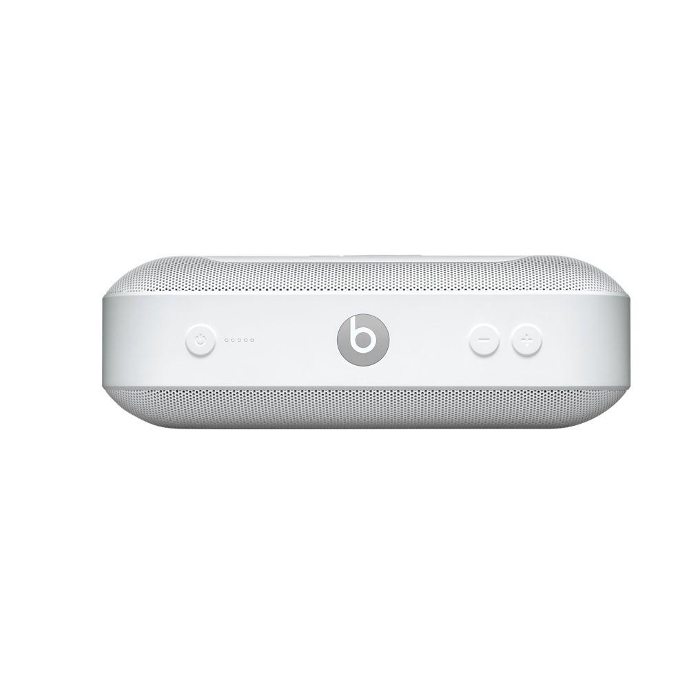 Beats Pill+ 便携式蓝牙无线音响 – 85折优惠!