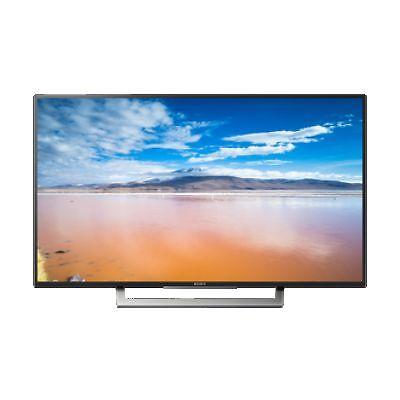 SONY/索尼 KD49X8000D 49″ 4K超高清 HDR 智能电视 现价$1399!