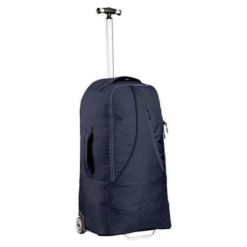 Kathmandu 60升装 行李袋 – 蓝色 现价$150!