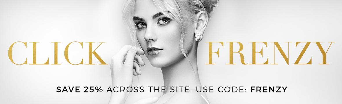 美容护肤网站 Skincare Store 澳洲网购节活动:全场所有商品 七五折优惠!