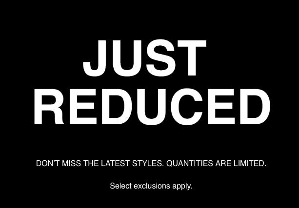 "Nike 澳洲官网""Boxing Day"" 特价活动:运动服装、鞋子、包包等商品 7折优惠!"