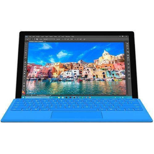 微软 Surface Pro 4  i7 8GB内存 256GB硬盘版 折后只要$1623!