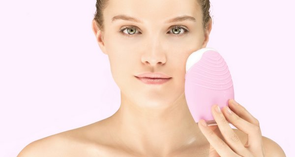 Foreo 官网全场包括洗脸仪、电动牙刷在内的所有商品额外9折优惠!