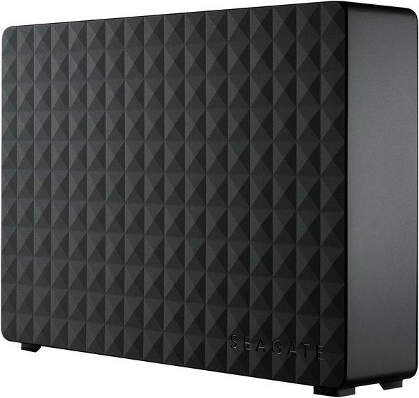 SEAGATE 希捷 Expansion 桌面式硬盘 5TB 折后只要$168!
