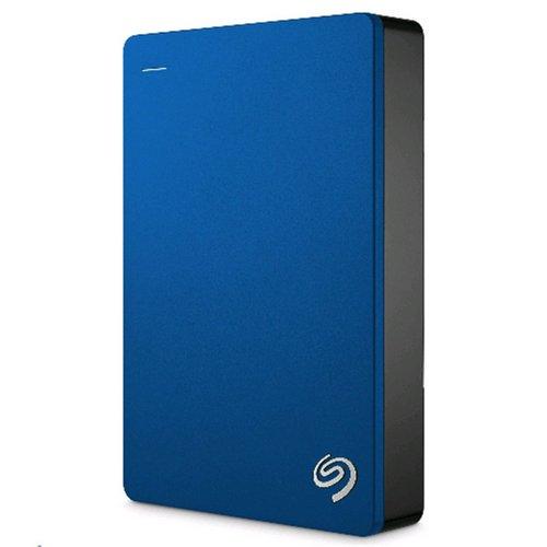希捷 Seagate Backup Plus USB3.0 2.5英寸 高端移动硬盘 5TB 多色可选