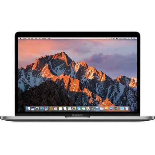 Vaya eBay 店全场所有 2017年新款 MacBook 系列笔记本电脑额外8折优惠!价格超值!!最高比官网便宜近1000刀!
