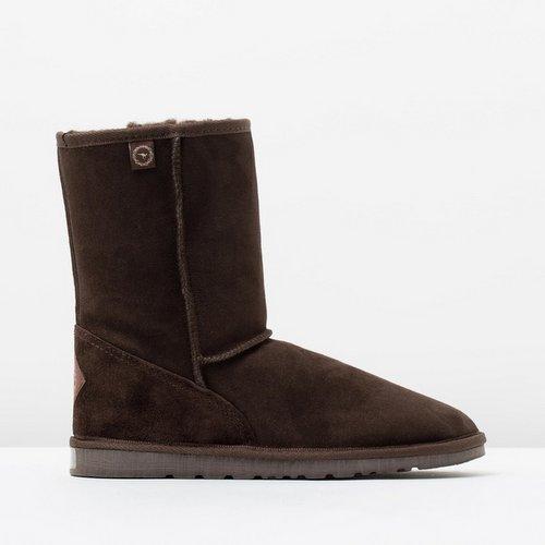 Ugg Australia Tidal 3/4 雪地靴 多色可选 折后只要$147!