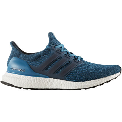 Adidas 阿迪达斯 Ultra Boost 旗舰跑鞋 现价$167.62!