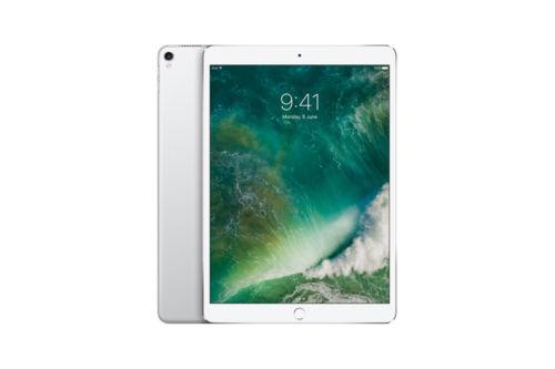 苹果 2017年新款 iPad Pro 12.9寸 Wi-Fi 版 平板电脑额外 8折优惠!
