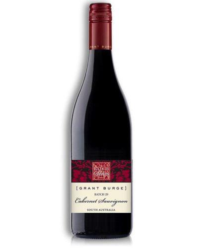 Grant Burge Batch 29 2016年份 红葡萄酒 12瓶装