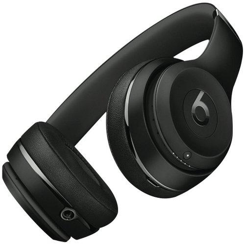 Beats Solo3 Wireless 头戴式无线蓝牙耳机 – 8折优惠!