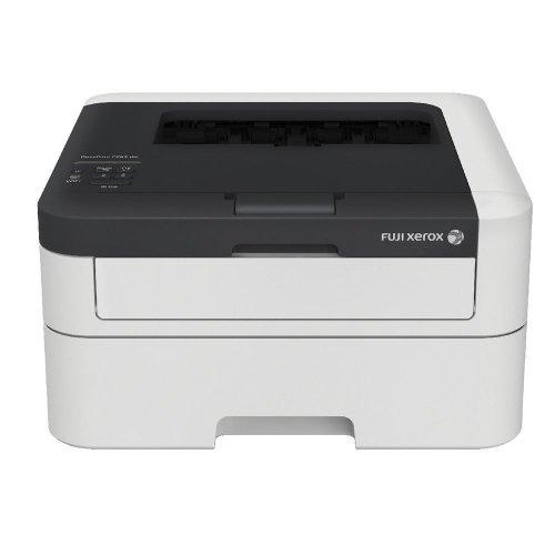富士施乐 Fuji Xerox P265dw 黑白激光双面无线打印机 9折优惠!