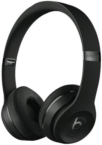 澳洲省钱快讯【ebay优惠码】                         Beats Solo3 Wireless 头戴式无线蓝牙耳机 – 8折优惠!                         券后$279! 1