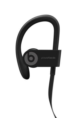 Beats by Dr. Dre Powerbeats 3 Wireless 无线蓝牙入耳式运动耳机 多色可选 8折优惠!