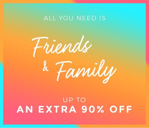 奢侈品特卖网站 YOOX:CHLOÉ、D&G、Michael Kors、Miu Miu 等多个品牌的时尚服饰、鞋子、包包等商品