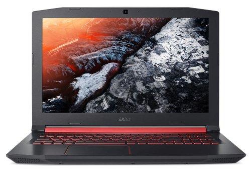 宏碁 Acer Nitro 5 15.6寸 游戏笔记本电脑(i7/2.8GHZ – 16GB – 256GB SSD – 1TB HDD)8折优惠!