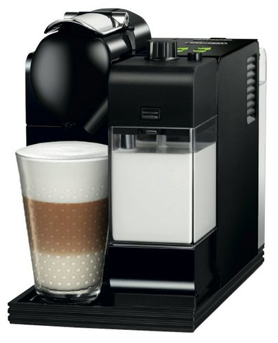 DeLonghi 德龙、Nespresso 等品牌多个型号的胶囊咖啡机