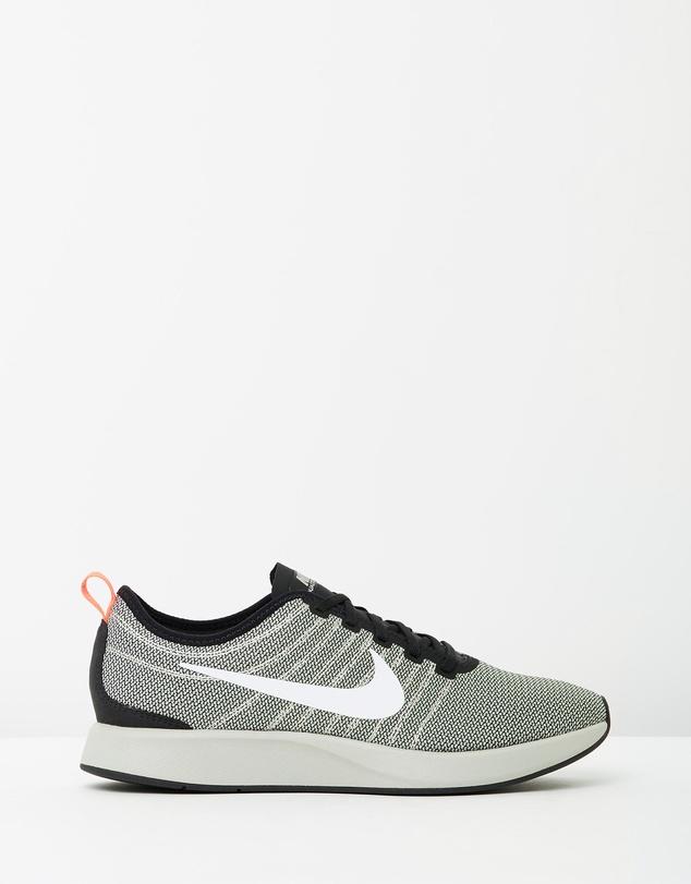 Nike Dualtone Racer 男士跑步鞋 7折优惠!