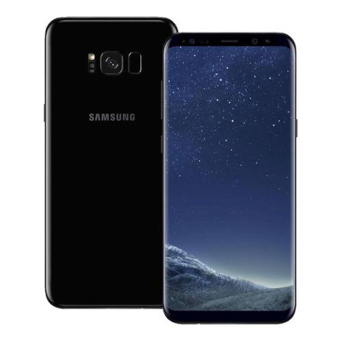 Samsung 三星 Galaxy 系列旗舰手机特卖:额外9折优惠!
