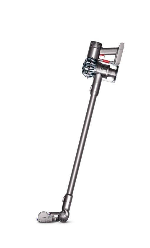 Dyson 戴森 V6 Animal Extra 手持式无线吸尘器 – 75折优惠!