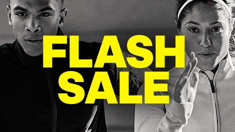 Adidas 澳洲官网特价活动:数百种精选商品低至7折优惠!