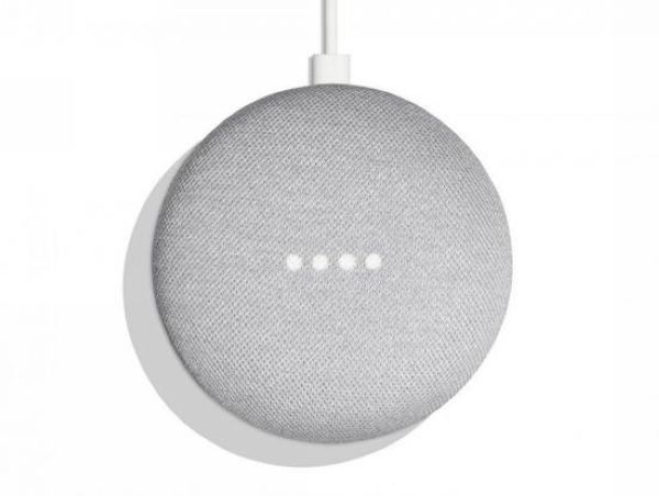 在 Woolworths Online 购物满$300 可免费获得 Google Home Mini 一台!