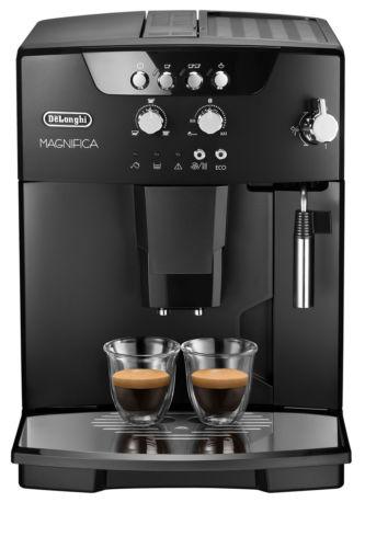 Delonghi 黑色全自动咖啡机 55折!