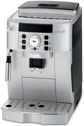 DeLonghi Magnifica S  – ECAM22110SB 自动咖啡机 8折优惠!