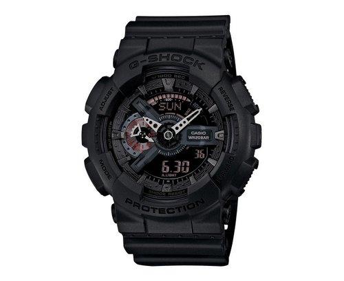 Catch 官方 eBay 店:卡西欧 Casio – G-Shock、Pro Trek、Baby-G 等系列男女多款手表 低至45折优惠!