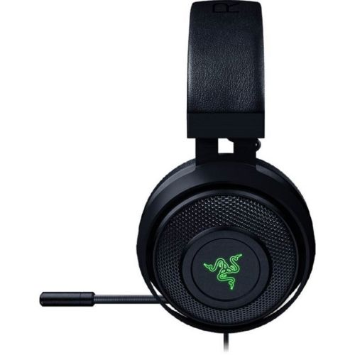 Razer Kraken Chroma 7.1 V2  环绕立体声游戏耳机