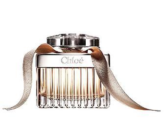 Chloé   女士淡香精 低至54折优惠!