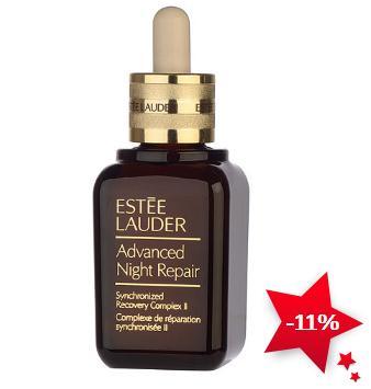 Estée Lauder 雅诗兰黛  Advanced Night Repair 特润修护肌透精华露 (第六代) 低至74折优惠!