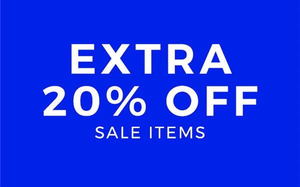 奢侈品特卖网站 YOOX:部分精选折扣类商品在低至2折的基础上